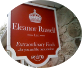About Eleanor Russell Ltd
