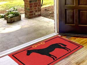 front door gift ideas